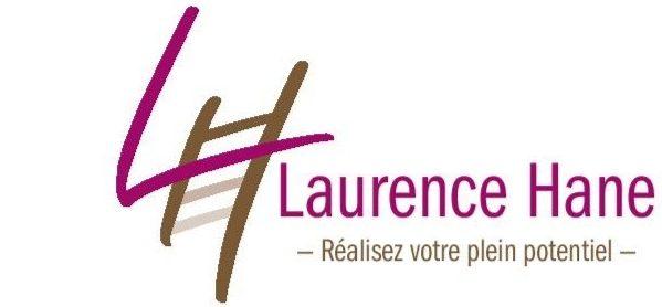 Laurence Hane